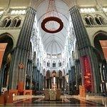 Photo de Notre Dame de la Treille