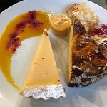 Photo of 5FIVE Bakehouse Kitchen