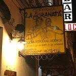 Photo of Osteria la Sgranata