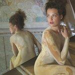 Spa et Institut Les Alpes Gréoux les Bains Massage soins du visage et corps