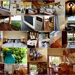 Self-catering Cottage