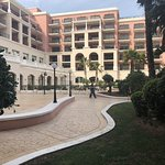 The Westin Dragonara Resort, Malta-bild