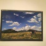 Photo de Denver Art Museum