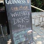 Dubh Linn Gate Irish Pub Foto