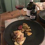 Foto de Restaurant Cavigilli