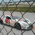 Rusty Wallace Racing Experiance 사진