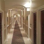 Foto de Premier Hotel The Richards