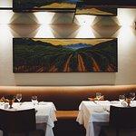 Sans Restaurant照片