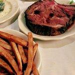 Photo of Golden Steer Steak House
