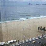 Photo of Hilton Rio de Janeiro Copacabana