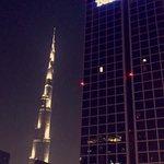 Billede af Dusit  Thani Dubai