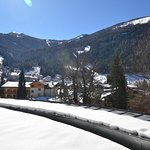 Das Ronacher - Therme & Spa Resort Foto