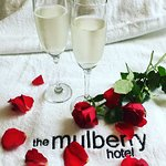 The Mulberry Hotel Photo