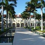 Photo de Casa Marina Key West, A Waldorf Astoria Resort