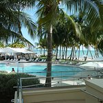 Photo of Casa Marina Key West, A Waldorf Astoria Resort