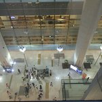 Photo of Holiday Inn Express New Delhi International Airport Terminal 3
