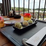 Izumi Restaurant의 사진