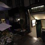 Foto van Restaurant Puk