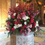 Photo de The Circle at The Breakers