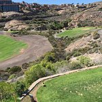 Photo of Salobre Golf and Resort