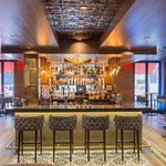 Tender Lounge/Sport's Bar
