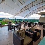 Foto de The Fairway Hotel, Spa & Golf Resort