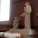 صورة فوتوغرافية لـ Old Cathedral