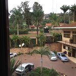 Protea Hotel by Marriott Kampala Picture