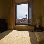 Hotel Villani Image