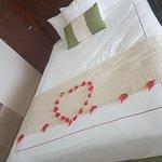 Photo de Azul Ixtapa Grand Spa & Convention Center