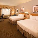 Photo de Red Lion Inn & Suites Goodyear-West Phoenix