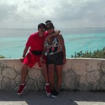 Photo of Isla Mujeres Trips