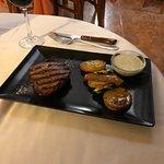 Gemisant Restaurant and Pizzeria Foto