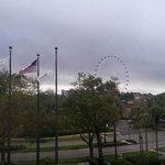 Photo of Embassy Suites by Hilton Orlando International Drive I Drive 360