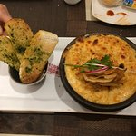Photo of Quijote Restaurant