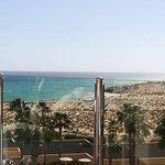 Photo of H10 Sentido Playa Esmeralda