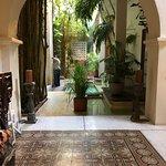 Foto de Hotel Casa Lola