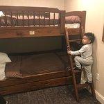 Photo de Eden Resort and Suites, BW Premier Collection