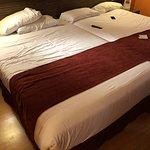 Photo of Senator Cadiz Spa Hotel