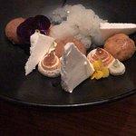 Photo of La Mouette Restaurant