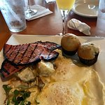 Foto van Lighthouse Restaurant & Bar