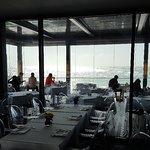 Foto di Farol Hotel