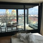 Photo of Sense Hotel Sofia