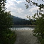 Foto de Echo Lake Park