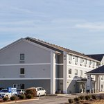 Baymont Inn & Suites Anderson