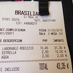 Photo of Brasiliani