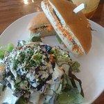 Photo of Vege Cafe