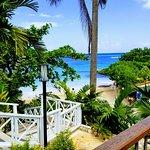 Foto di Sandals Ochi Beach Resort