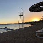 Φωτογραφία: Continental Plaza Beach Resort
