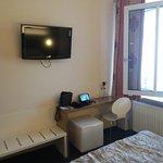 Hotel Altstadt Hofwirt 6